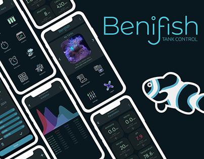 Benifish