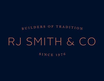 RJ Smith & Co.