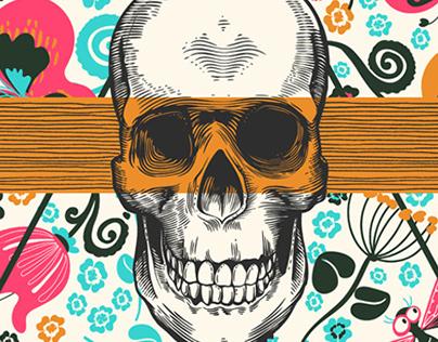Skull Geometry