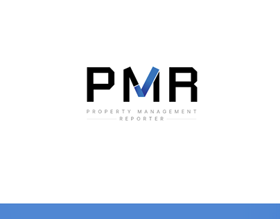 PMR Project