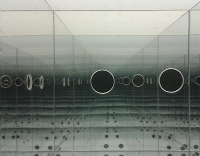 Looking Box (2012-2013)
