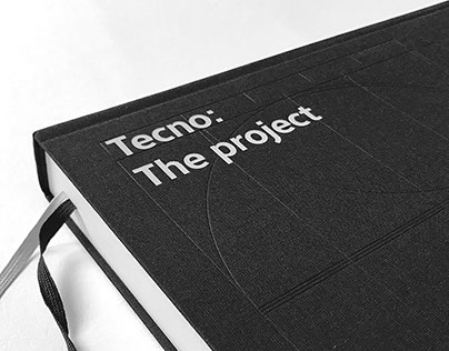 Tecno: The project