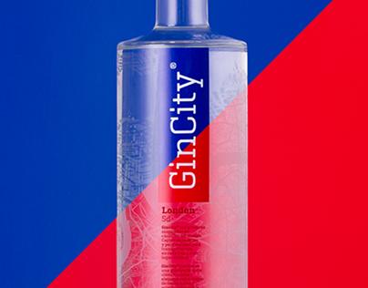 GinCity