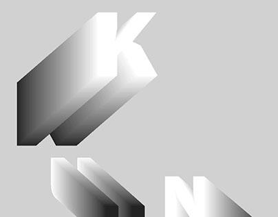 Poster-Project / LV Kunst1