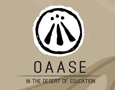OAASE