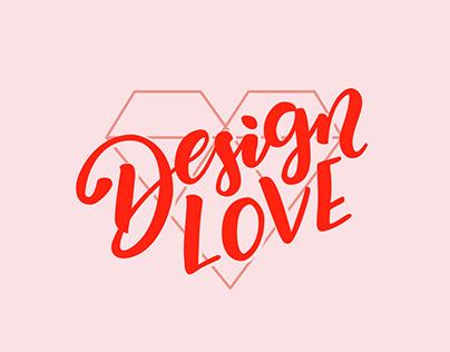 Design Love