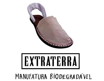 EXTRATERRA