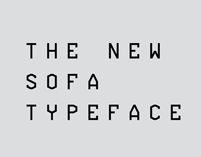 SoFA Design Institute