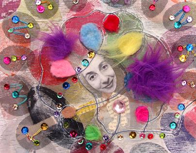 """Twinki-Winki """"Twinkle"""" art prints 2021"""