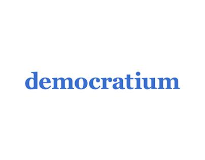 democratium
