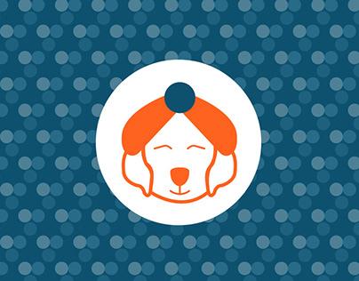 Animal.guru Logo