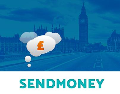 Sendmoney