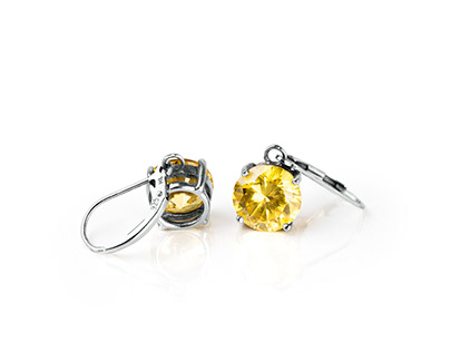 Jewellery - product photography