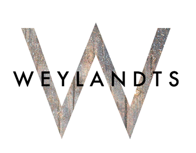 Weylandts: From South Africa to NYC