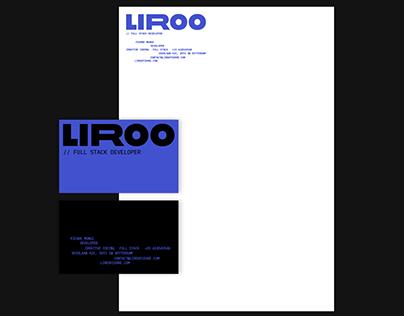 Liroo