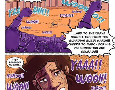 Maron Page 23
