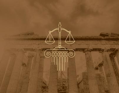 Fassina - Advocacia e Consultoria Jurídica