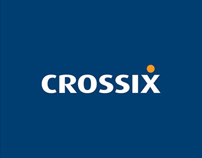 CROSSIX: 2018