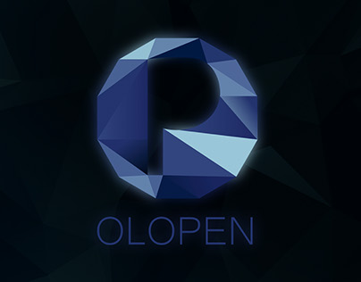 Olopen - Projeto Acadêmico