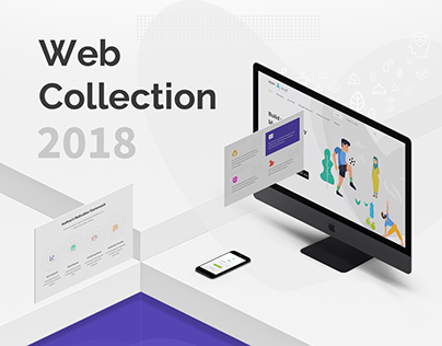Haweya websites collection 2018