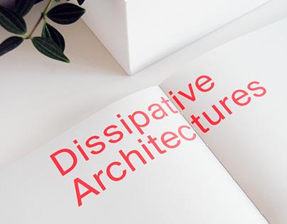 Computation in Architecture
