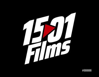 1501 Films