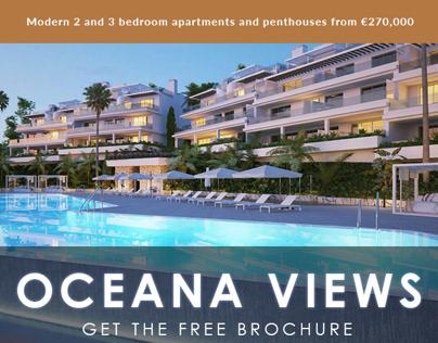Oceana Views