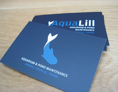 AquaLill