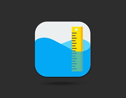 Waterate Mobile App
