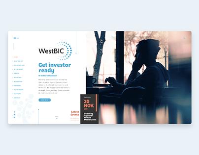 WestBIC - Webdesign & Development
