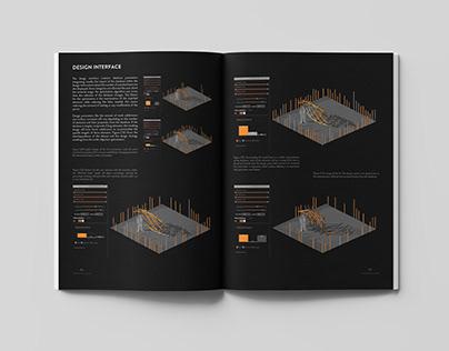 Matter Site | Architecture Thesis | MRAC 02