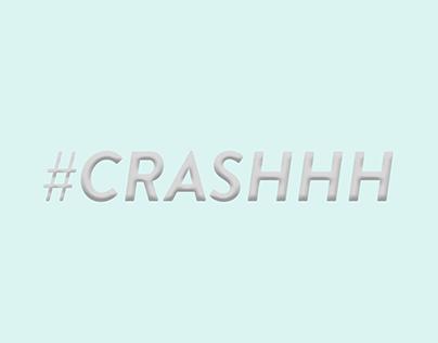#CRASHHH - Dirección General de Tráfico