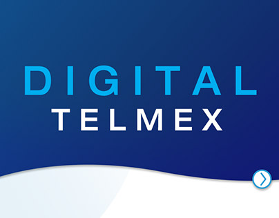 Digital Telmex