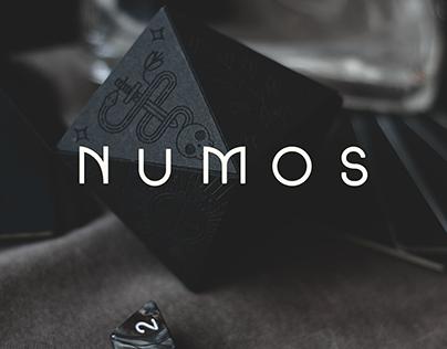 Numos