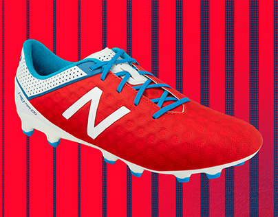 NB Game On\Game Over