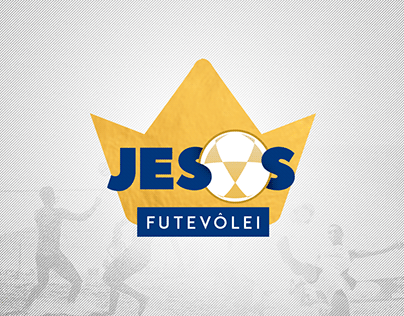 Id. Visual - Jesos Ftv