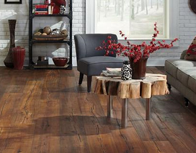 National Floors Direct Reviews Carries Commercial