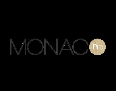 Monaco Pro (Febrero 2017)