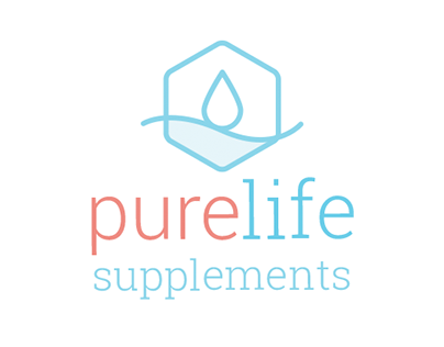 Pure Life Supplements