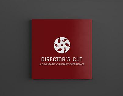 Director's Cut Resturant