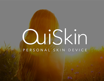 Ouiskin Concept