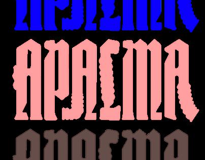 Apalma