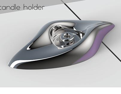 Tableware design based on Robotic incremental froming