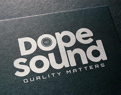 Dope Sound