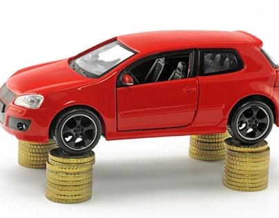 Mức phạt khi không có bảo hiểm ô tô mới nhất hiện nay
