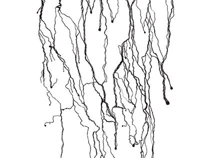 Mundane Systems