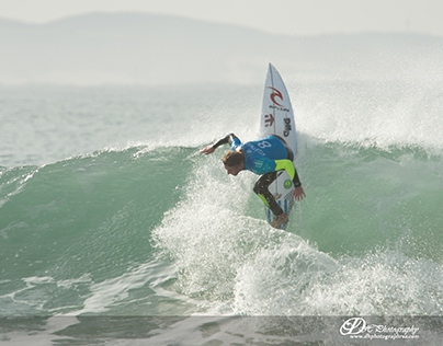Matt Wilkenson @ JBAY Open by DHPhotography