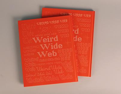 Weird Wide Web