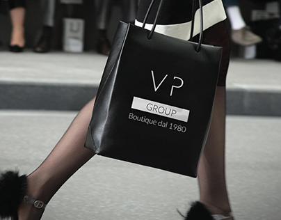 Verdi Promesse - rebranding