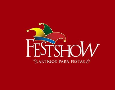 FastShow